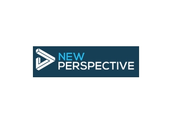 Worcester advertising agency New Perspective