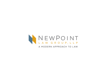 Roseville tax attorney NewPoint Law Group
