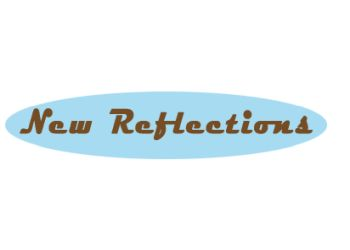 Coral Springs therapist New Reflections Counseling