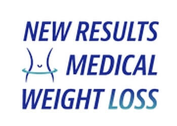 Mesa weight loss center New Results Medical Weight Loss