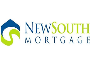 New South Mortgage