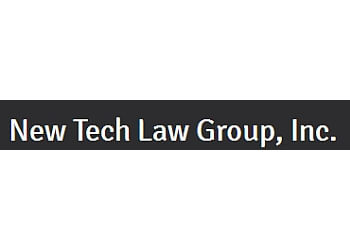 Fremont real estate lawyer New Tech Law Group, Inc.