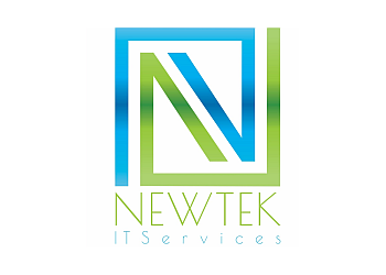 Orlando it service NewTek IT Services