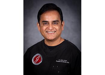 Orlando med spa New U Med Spa