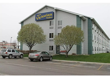 3 Best Hotels In Lincoln Ne Threebestrated