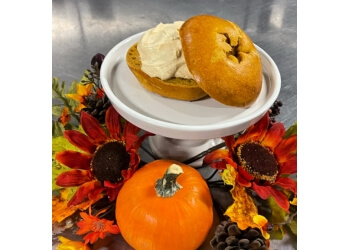Scottsdale bagel shop New York Bagels N' Bialys