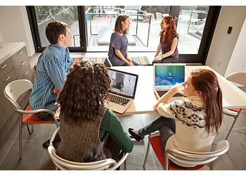 New York addiction treatment center New York Center for Living