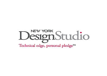 Yonkers web designer New York Design Studio