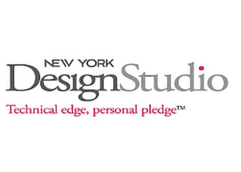 Yonkers web designer New York Design Studio, LLC