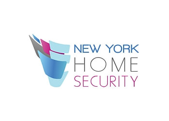 Syracuse security system New York Home Security