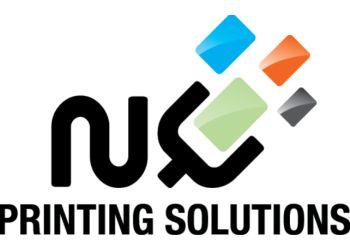 New York printing service New York Printing Solutions, Inc.