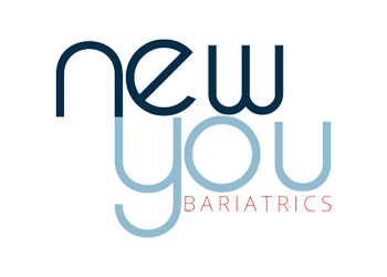 Irving weight loss center New You Bariatric Center
