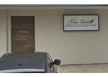 Savannah med spa New Youth Medical Spa & Laser Center