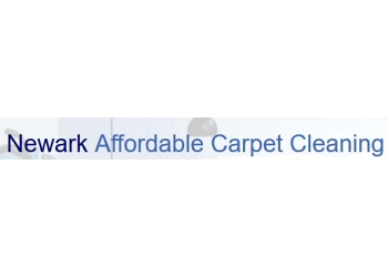 Newark carpet cleaner Newark Affordable Carpet Cleaning