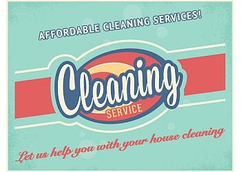 Newark carpet cleaner Newark Carpet Cleaning Services