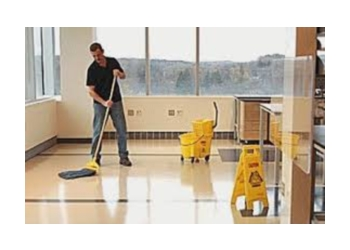 Newark commercial cleaning service Newark Cleaning Services Company