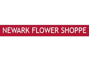 Newark Flower Shoppe