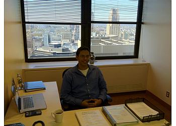 Newark hypnotherapy Newark Hypnosis & NLP