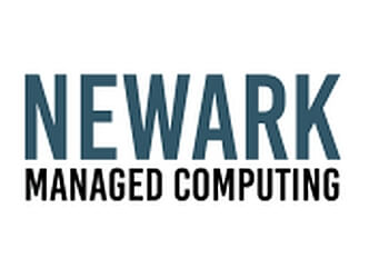 Newark it service Newark Managed Computer Services