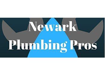 Newark plumber Newark Plumbing Pros