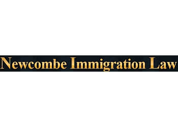 Sioux Falls immigration lawyer Newcombe Immigration Law