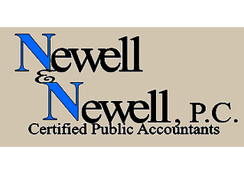 Columbus accounting firm Newell & Newell, PC