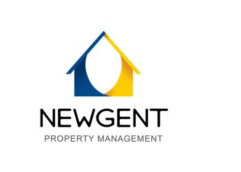 Yonkers property management Newgent Property Management