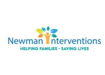Kansas City addiction treatment center Newman Intervention & Addiction Treatment Services