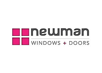 Newman Replacement Windows Inc.