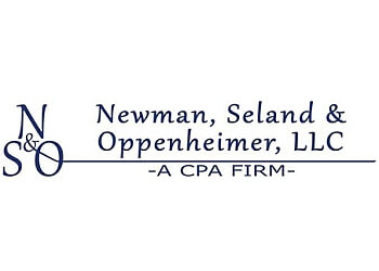 Orlando accounting firm Newman, Seland & Oppenheimer, LLC - A CPA Firm