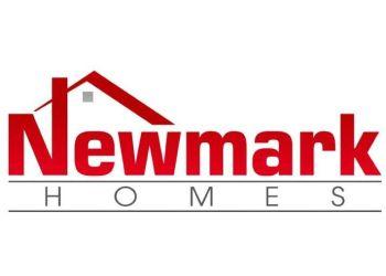 Warren home builder Newmark Homes