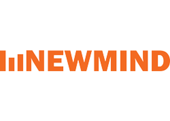 Detroit it service Newmind Group, Inc.