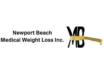 Santa Ana weight loss center Newport Beach Medical Weight Loss