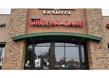 Albuquerque urgent care clinic NextCare Urgent Care