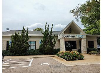 Cary urgent care clinic NextCare Urgent Care