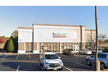3 Best Urgent Care Clinics in Fayetteville, NC - ThreeBestRated
