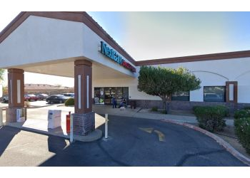 Mesa urgent care clinic NextCare Urgent Care