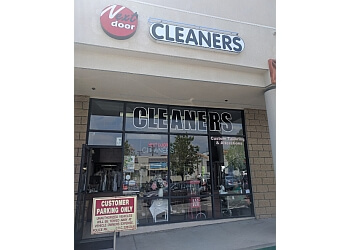 Next Door Cleaners Glendale Dry Cleaners