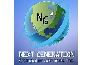 Oxnard computer repair Next Generation Computer Services