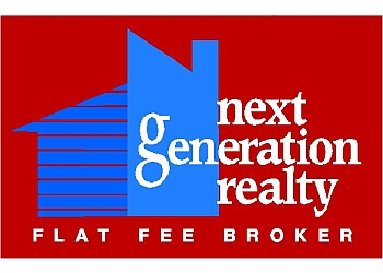 Des Moines real estate agent Next Generation Realty