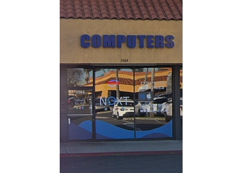 Fullerton computer repair  Next IT Solutions