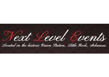Next Level Events, Inc