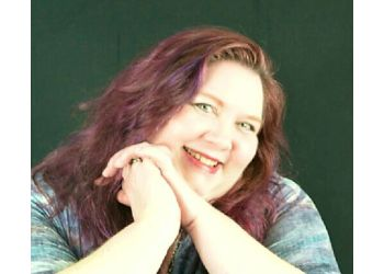 Columbus hypnotherapy Next Level Hypnosis