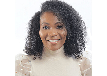Durham tax service Next Level Tax Services