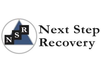 Huntington Beach addiction treatment center Next Step Recovery, LLC