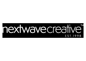 Frisco advertising agency Nextwave Creative