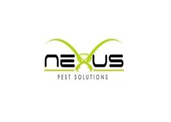 Milwaukee pest control company Nexus Pest Solutions