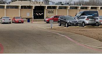 Dallas addiction treatment center Nexus Recovery CENTER Inc.