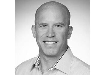 Irvine it service NexusTek Irvine