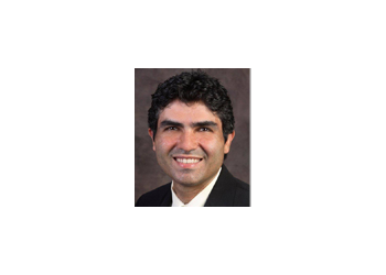 Irvine urologist  Neyssan Tebyani, MD